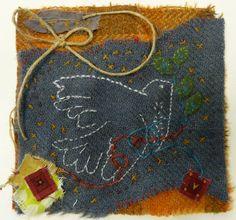 Quiltmania - Quilt mania - le magazine du patchwork, livres de patchwork, livre de patchwork, livre de Quilt - > <b> 2014 CHRISTMAS SQUARES </b>