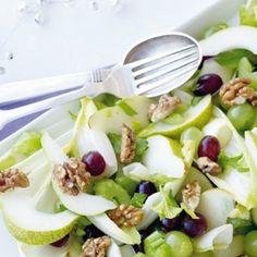 Spis Bedre - jul - New Ideas Big Mac, Avocado, Danish Christmas, Brunch, Snacks, Veggie Dishes, Fine Dining, Ricotta, Fruit Salad