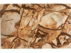 Ragam Model Lantai Granit Motif Kayu . Lantai granit motif kayu saat ini banyak digemari para pecinta granit karena unsur alaminya sangat terlihat. Motif kayu pada lantai granit banyak diterapkan pada rumah dengan gaya atau desain minimalis ataupun simple. Ternyata selain lebih menarik dan mempesona untuk dilihat, mengaplikasikan granit motif kayu juga membat nuansa ruangan lebih nyaman dan enak dipandang mata. Meskipun fungsi utamanya sebagai penggembira karena harganya bantingan, namun…