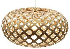 DT-KINA 600 contemporary-pendant-lighting