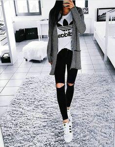 Cheap Running Shoes on. Adidas Tshirt DressAddidas ...