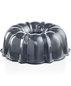 Martha Stewart Collection Nonstick Bundt Pan >>> Final call for this special discount : Baking pans Cake Pan Sizes, Cake Pans, Bakeware, Baking Pans, Martha Stewart, Cooking, Kitchen Gadgets, Collection, Kochen