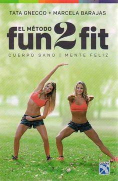 ¡Conoce el método más divertido para entrenar! - Pilar Mode pilarmode.com