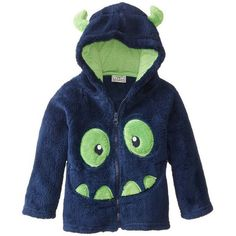 http://babyclothes.fashiongarments.biz/  Autumn Winter Cute Boys Girls warm cotton hooded pure color Collar Long Sleeve Personality Children Unisex Cotton Clothes, http://babyclothes.fashiongarments.biz/products/autumn-winter-cute-boys-girls-warm-cotton-hooded-pure-color-collar-long-sleeve-personality-children-unisex-cotton-clothes/, Dear friends, welcome to our store! We are a professional manufacturer of children's clothing and accessories, including producing, designing and selling…