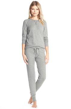 Currently Craving  Cute   Cozy Sleepwear. Nordstrom PajamasThermal PajamasPajamas  WomenSleepwear ... 580f6cd45