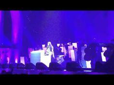 Bonno van der Putten; DJ Eno-C, E-Life Symphony31DJMeetsOrchestra AHOY R...