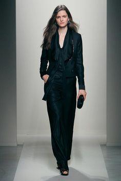 Bottega Veneta | Pre-Fall 2012 Collection | Vogue Runway