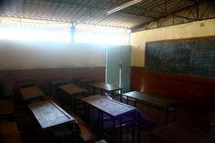 Classroom Maputo, Conference Room, Classroom, Table, Furniture, Home Decor, Class Room, Decoration Home, Room Decor