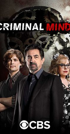Created by Jeff Davis. With Matthew Gray Gubler, Kirsten Vangsness, A.J. Cook, Thomas Gibson. The cases of the F.B.I. Behavioral Analysis Unit (BAU), an elite group of profilers who analyze the nation's most dangerous serial killers and individual heinous crimes in an effort to anticipate their next moves before they strike again.