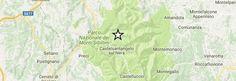 Terremoto: scossa breve ma violenta in Centro Italia, avvertita dalla popolazione / La Situazione - http://www.sostenitori.info/terremoto-scossa-breve-ma-violenta-in/272028