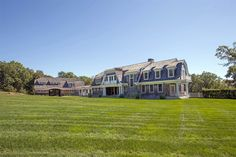 View this luxury home located at 200 Kenmont Rd Kent, Connecticut, United States. Sotheby's International Realty gives you detailed information on real estate listings in Kent, Connecticut, United States.
