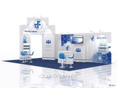 https://flic.kr/p/B1xepz   Exhibition stand design for Freelance Surgical   Exhibition stand design