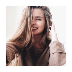 We Heart It ❤ liked on Polyvore featuring pictures, scarlett leithold and girls