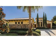 Search all real estate mls listings and homes for sale, find photos, property details and homes features for homes for sale in Naples.