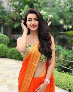 Malina Joshi Style 2019 | Miss Nepal 2011 - Lugako Nepali Actresses and Models WORLD FOOD SAFETY DAY - 7 JUNE PHOTO GALLERY  | NEWSMSB.COM  #EDUCRATSWEB 2020-06-06 newsmsb.com https://www.newsmsb.com/wp-content/uploads/2020/06/World-Food-Safety-Day.jpg