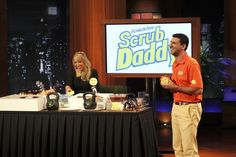 'Shark Tank' Season 8 Premieres Tonight — See the Show's Most Successful Products!