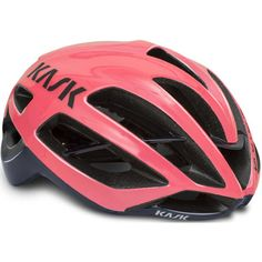 Wiggle | Kask Protone Road Helmet | Road Helmets