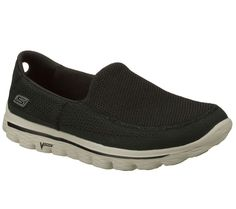 1dcd9d1c 15 Best SKECHERS Give Thanks Pin to Win. images in 2013 | Give ...