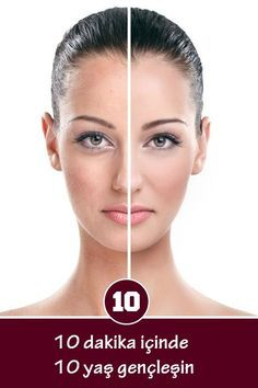 pp: Guide to Anti Aging Skin Care Treatments beauty skin care antiaging treatment - March 02 2019 at Anti Aging Tips, Anti Aging Skin Care, Best Anti Aging, Natural Skin Care, Natural Facial, Anti Aging Treatments, Skin Care Treatments, Beauty Care, Beauty Makeup