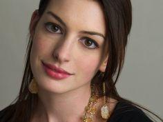 Anne Hathaway <3