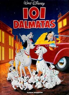 Amazon.co.jp: One Hundred and One Dalmatians [VHS] [Import]: Rod Taylor, Betty Lou Gerson, J. Pat O'Malley, Martha Wentworth, Ben Wright, Cate Bauer, David Frankham, Frederick Worlock, Lisa Davis, Tom Conway, Tudor Owen, George Pelling, Clyde Geronimi, Hamilton Luske, Wolfgang Reitherman, Donald Halliday, Roy M. Brewer Jr., Walt Disney, Bill Peet, Dodie Smith: DVD