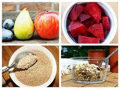 Pentru constipatie. In acest articol puteți găsi o listă a celor mai bune alimente pentru combaterea constipației, hemoroizilor, Mai, Cantaloupe, Fruit, Food, Essen, Meals, Yemek, Eten