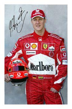 Michael Schumacher F1 Racing, Racing Team, Alain Prost, Michael Schumacher Ferrari, Formula 1, Grand Prix, Mick Schumacher, Jackie Stewart, Gilles Villeneuve