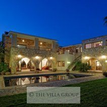Luxury Holiday Villa To Rent In Tremithousa, Paphos, Cyprus Cyprus Wedding  Venues, Paphos