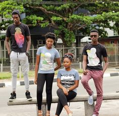 All new Lagos LaidBac Tees will be available at our #ShopinlagosYardSale Pop Up Store this Sunday at Twenty5 lounge Banana Island Ikoyi Lagos  #shopinlagos #buynigerian #buynaijatogrowthenaira #africamarketplace #streetstyle #lagoslaidbac #streetfashion #lagos #style #reppinglagos