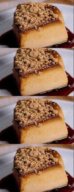 Nice Cream, Baby Food Recipes, Mousse, Banana Bread, Bakery, Food And Drink, Sweets, Homemade, Diet