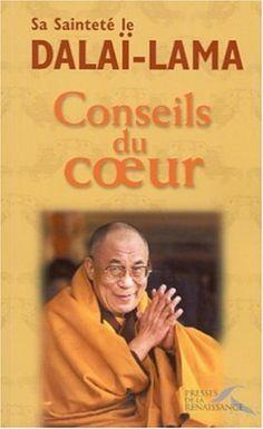 Conseils DU Coeur 9782856167281 | eBay