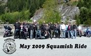 annual Motorcycle Brunch Ride May 6 Heritage Grill New West Check the hawgs den for ride updates as this is weather permitting. All bikes welcomed. Fraser Valley, New West, Tri Cities, Baggers, Long Distance, British Columbia, Vancouver, Den, Harley Davidson