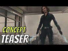 DEUTSCH Black Widow 2019 Ganzer Film ...