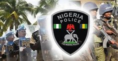 DAY MEDIA: CANDIDATES SHORTLISTED FOR NIGERIA POLICE RECRUITMENT- NATIONWIDE