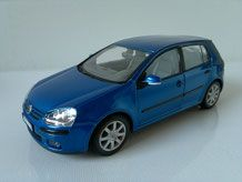 VW Golf MKV 1/24 modelcar24´s Webseite!