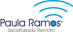 Secretariado Remoto, Secretária Remota, Assessora Virtual