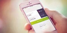 TransferWise para permitir el uso de Apple Pay para enviar dinero a nivel internacional desde los estados UNIDOS y en otros lugares