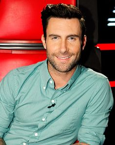 """Adam Levine Admits He's """"Impulsive"""" With His Words Before Voice Scandal"""
