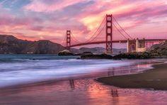 <3 #bridge #ponte