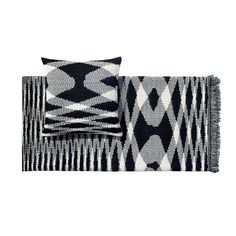 24 Best Missoni Home Plates images  5be432f9bd203
