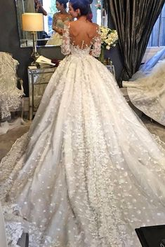 #weddinginspiration #weddingdressinspiration #weddingdressgoals #weddingdressideas