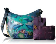 7060f72c3333 32 Best Anushka Purses Handbags images