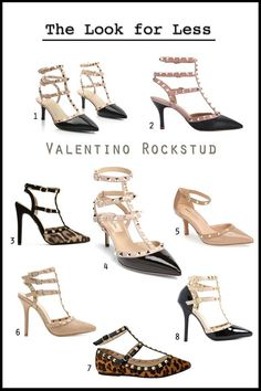 What To Look For In A Great Pair Of Shoes -- You can find more details by visiting the image link.