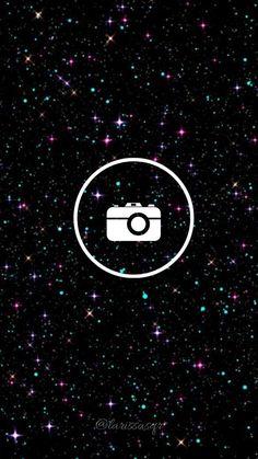 Instagram Logo, Album Instagram, Story Instagram, Instagram Feed, Aesthetic Themes, Aesthetic Pictures, Insta Icon, Tumblr Wallpaper, Instagram Highlight Icons