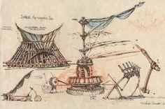 Vaes-Dothrak-sketches-game-of-thrones-21953916-1648-1096.jpg (1648×1096)