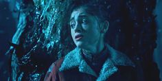 The executive producers of 'Stranger Things' explain how the Upside Down, the home of the Demogorgon, came to be. Stranger Things Monster, Stranger Things Phone Case, Stranger Things Upside Down, Stranger Things Season 3, Stranger Things Funny, Eleven Stranger Things, Stranger Things Halloween Costume, Joyce Byers, Duffer Brothers