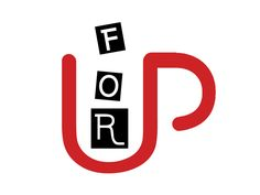 forUP by Morry