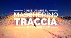 Carlo Macchiavello ci dimostra come usare il mascherino traccia di Premiere CC. Clicca qui per iscriverti subito al corso Adobe After Effects da noi: http://www.espero.it/corsi-adobe/premiere-base?utm_source=pinterest&utm_medium=pin&utm_campaign=videovanguards