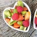 Girls Chatting Group | Active Telegram Group And Channel Links High Fat Foods, High Fiber Foods, Plant Based Diet, Plant Based Recipes, Healthy Snacks, Healthy Eating, Reading Food Labels, Eat Slowly, Foods To Avoid