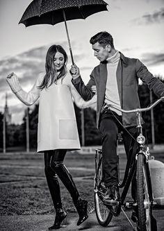 Miranda-Kerr-Tatler-Russia-October-2015-Cover-Photoshoot06